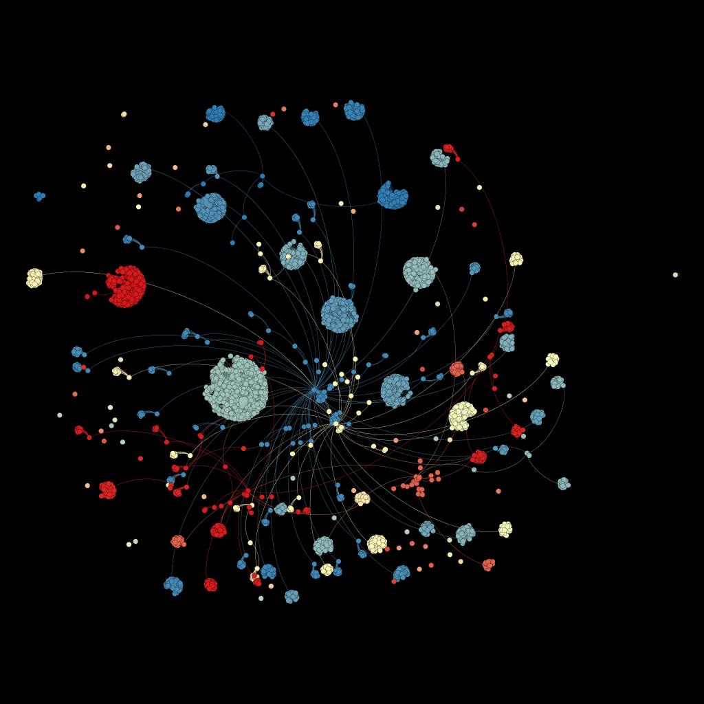 1-data